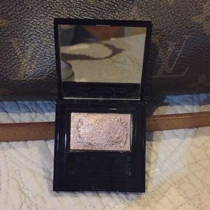 Estée Lauder Pure Color Envy eyeshadow-color 14